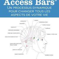 Classe Access Bars