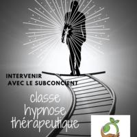 les bases de l'hypnose