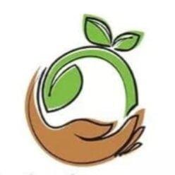 L'institut de formation en gestion de santé naturelle
